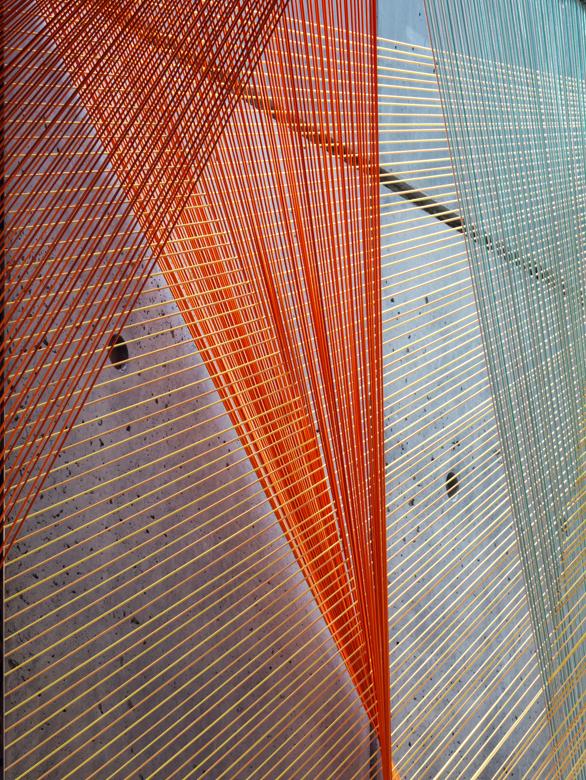 fils-tendus-prism-ines-06
