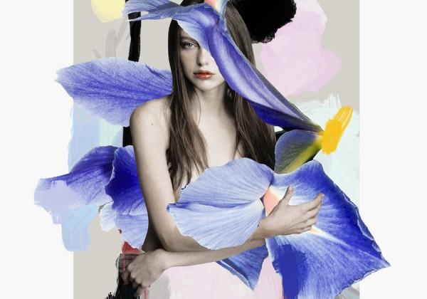 fleur-collage-mode-01