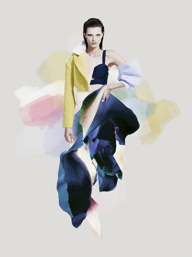 fleur-collage-mode-02