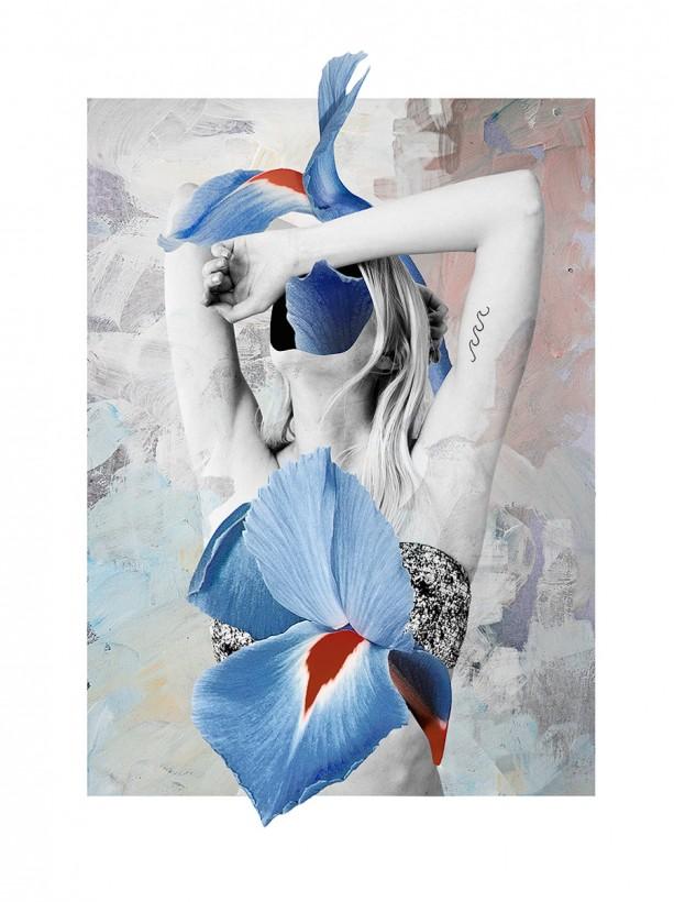 fleur-collage-mode-03
