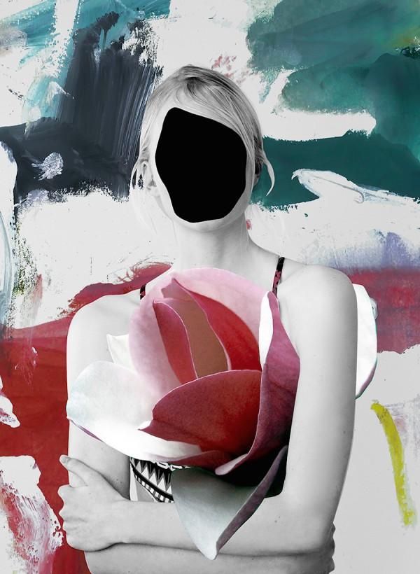 fleur-collage-mode-04