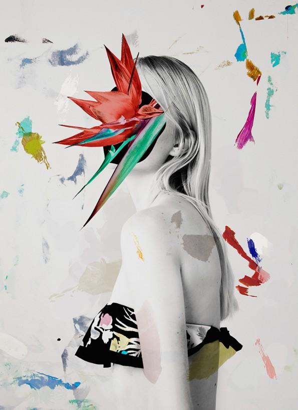 fleur-collage-mode-08