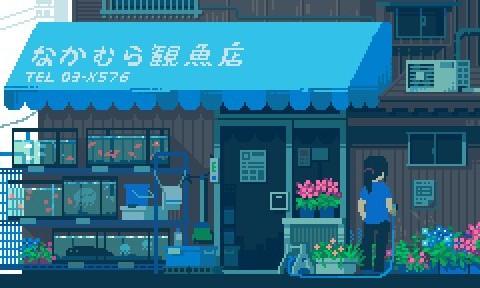 gif-pixelart-japon-01-fea