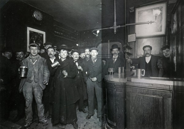 interieur-bar-anglais-1898