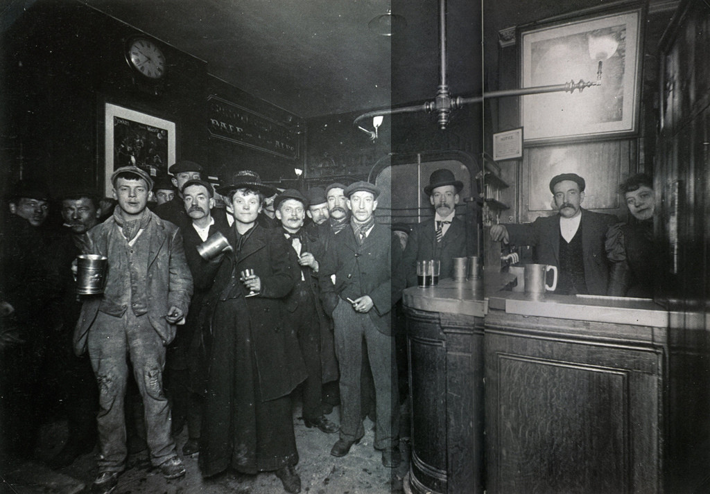 interieur-bar-anglais-1898