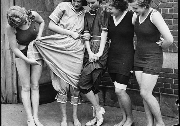 maillot-bain-evolution-usa-1932-1890-1900-1910-1920