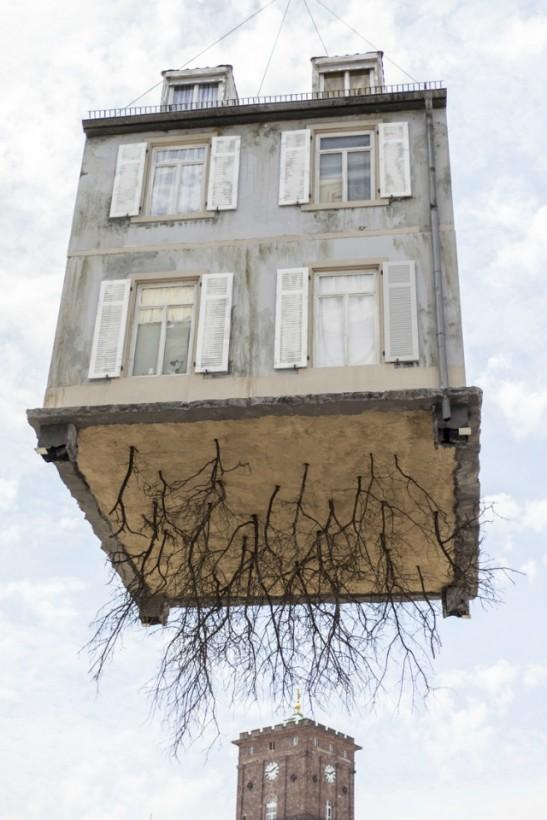 maison-racine-06