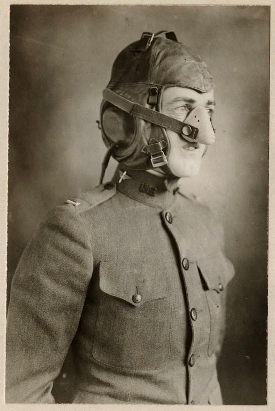 masque-oxygene-premiere-geurre-mondiale