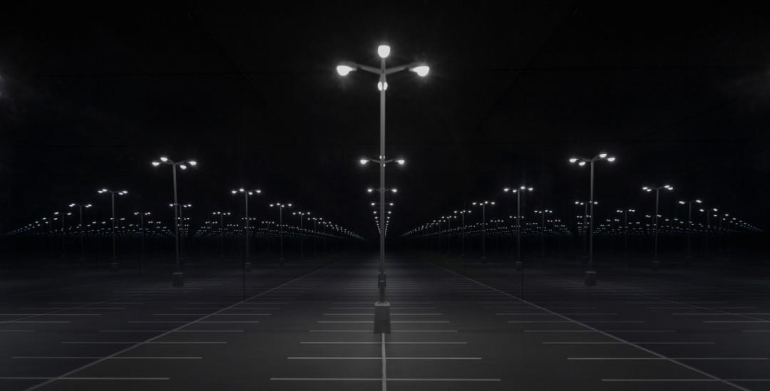 mirroir-installation-infinie-paysage-lachapelle-01