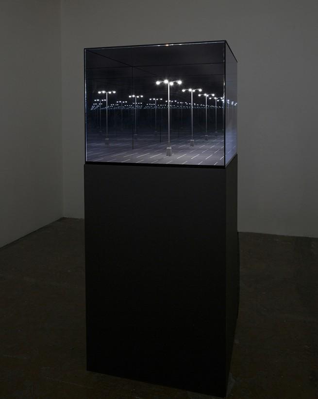 mirroir-installation-infinie-paysage-lachapelle-02