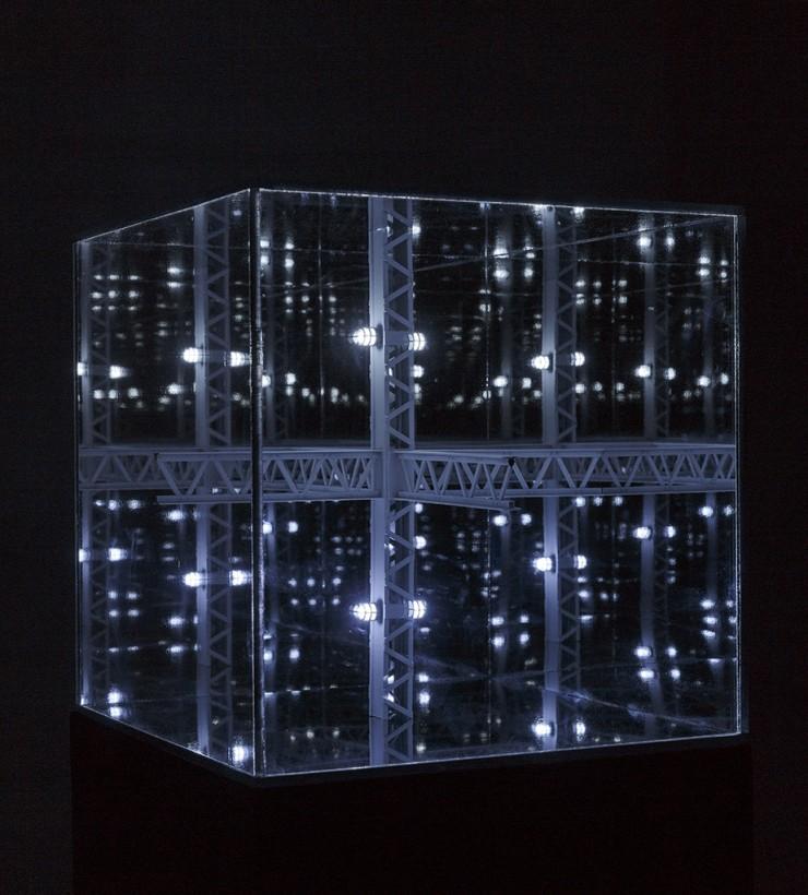 mirroir-installation-infinie-paysage-lachapelle-06