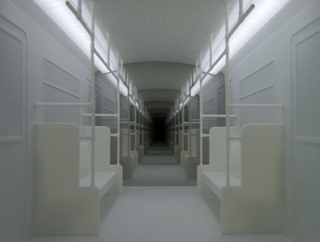 mirroir-installation-infinie-paysage-lachapelle-07