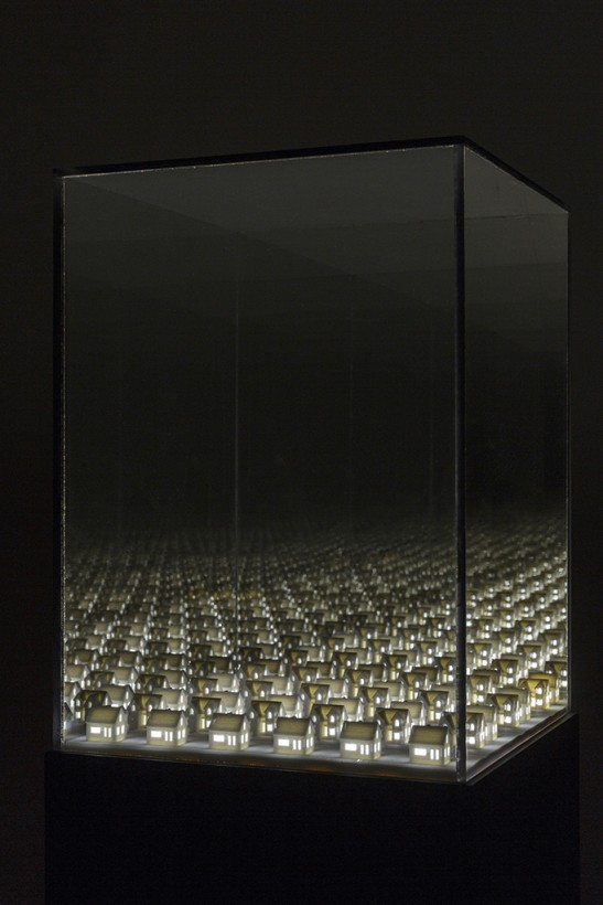 mirroir-installation-infinie-paysage-lachapelle-10