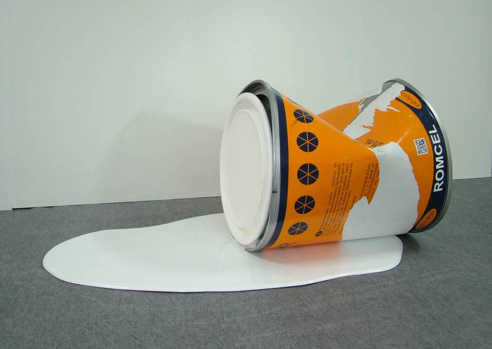 objet-realiste-geant-romulo-celdran-03