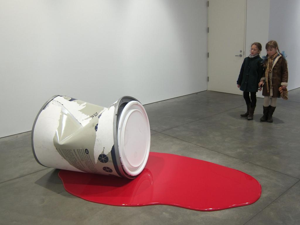 objet-realiste-geant-romulo-celdran-04