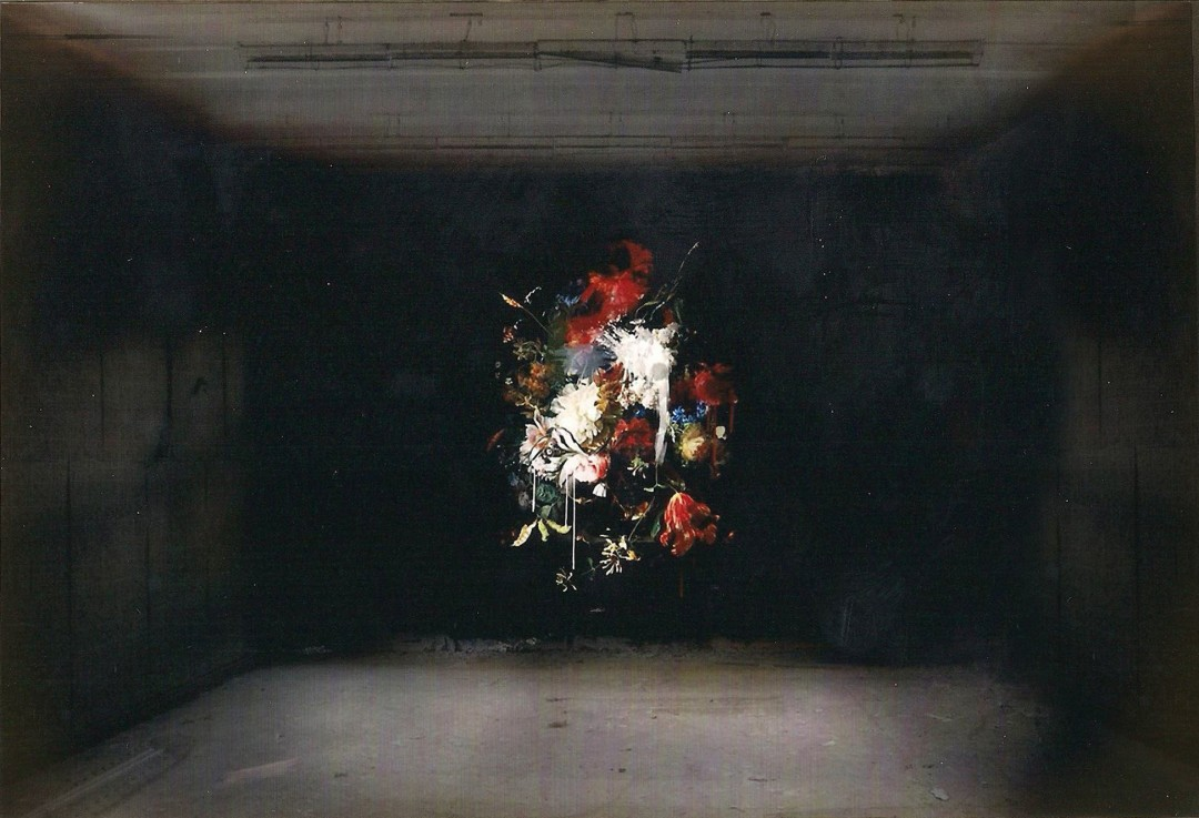 ombre-peinture-barique-abandonee-03