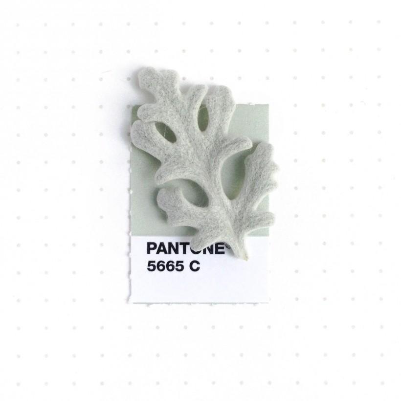 pantone-petit-objet-couleur-04
