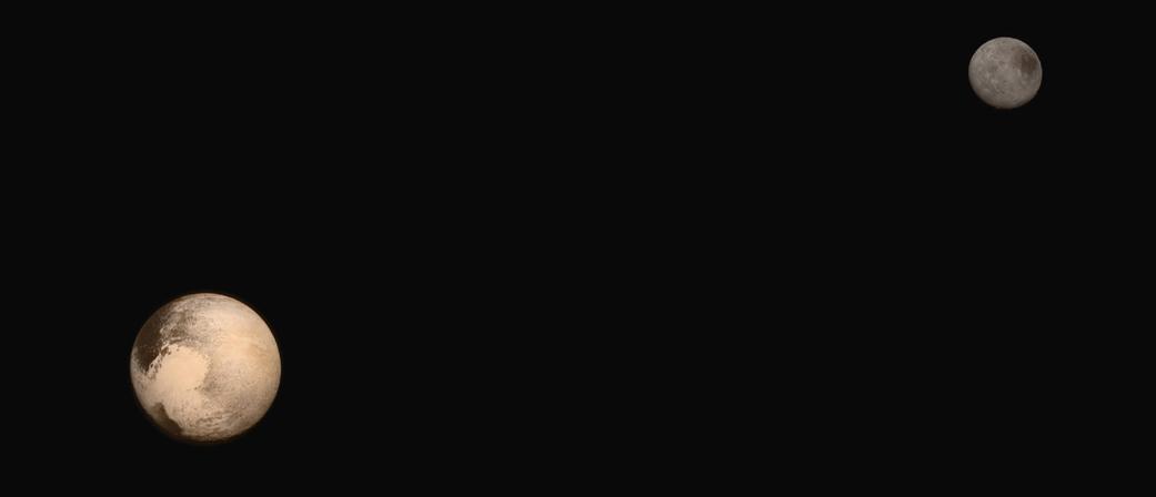 pluton-charon-couleur