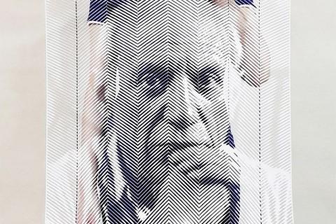 portrait-decoupe-papier-01