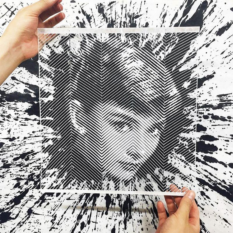portrait-decoupe-papier-04