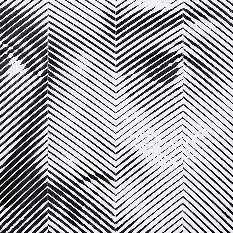 portrait-decoupe-papier-09
