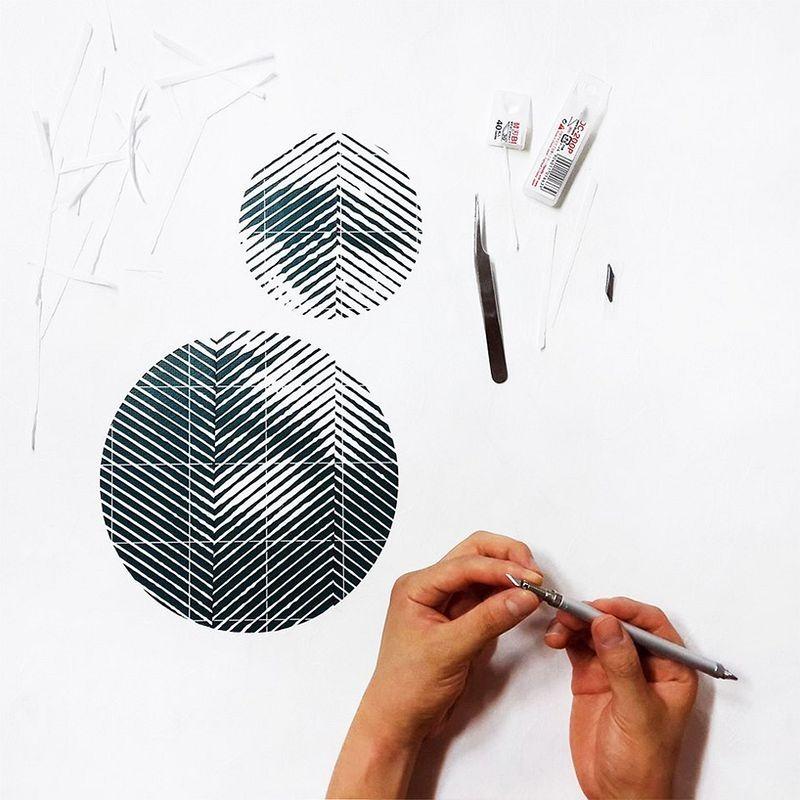 portrait-decoupe-papier-10
