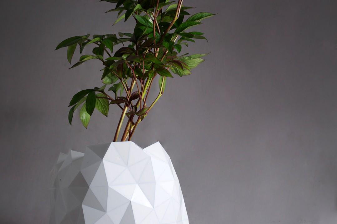 pot-fleur-origami-grossit-02