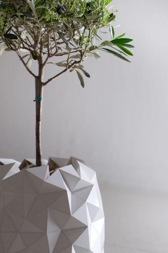 pot-fleur-origami-grossit-05