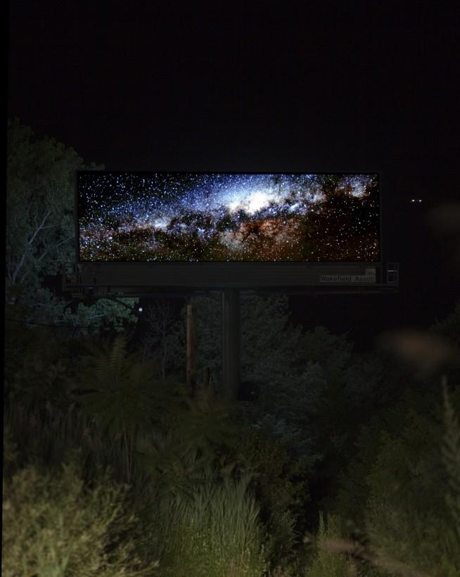 pub-paysage-01