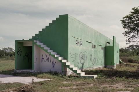 pyramide-mexique-01