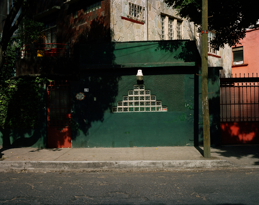 pyramide-mexique-04