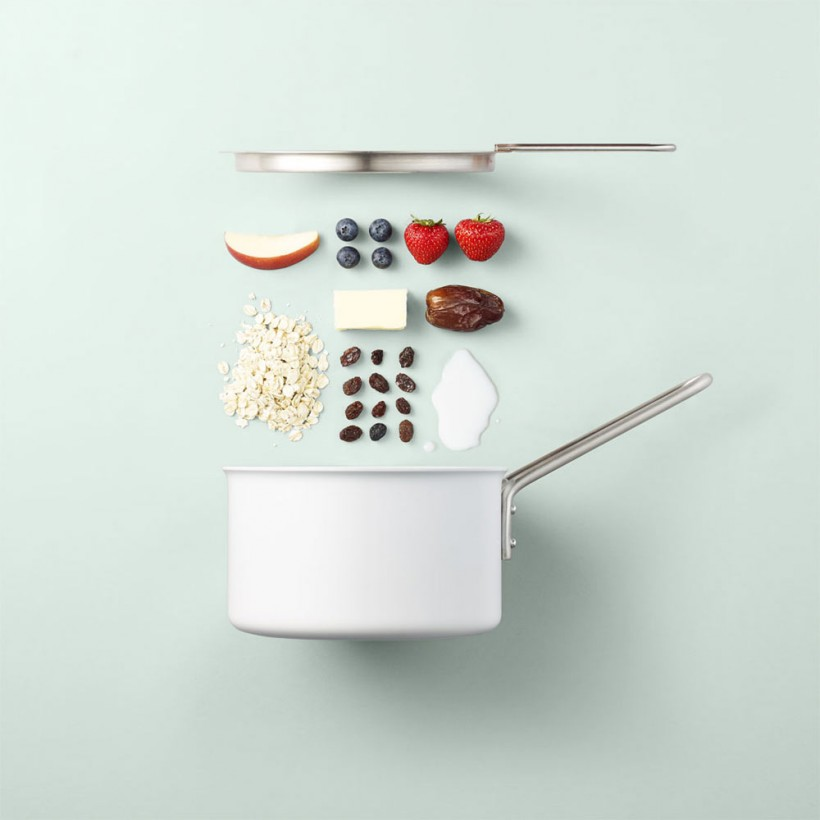 recette-cuisine-visuelle-01