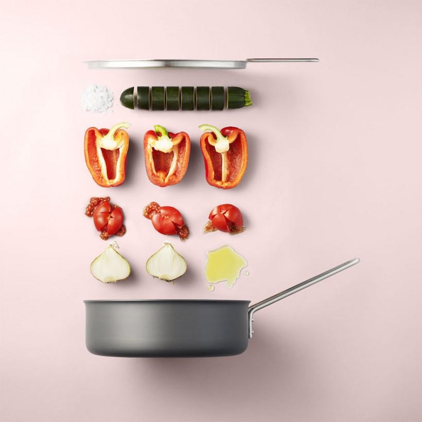 recette-cuisine-visuelle-02