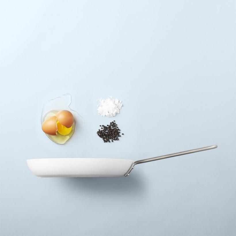 recette-cuisine-visuelle-04