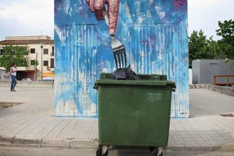 sath-street-art-01