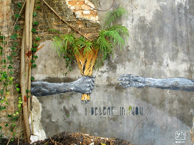 sath-street-art-02