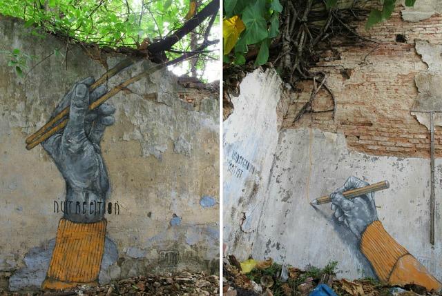 sath-street-art-03