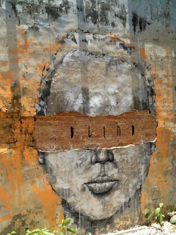 sath-street-art-04