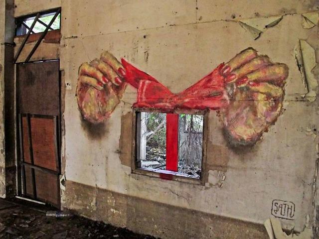 sath-street-art-05