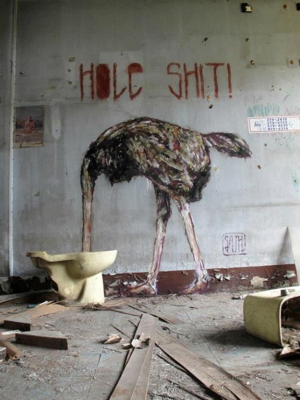 sath-street-art-06