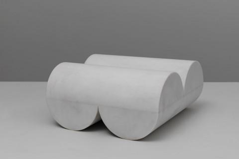 sculpture-abstraite-monochrome-01