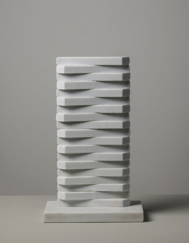 sculpture-abstraite-monochrome-02