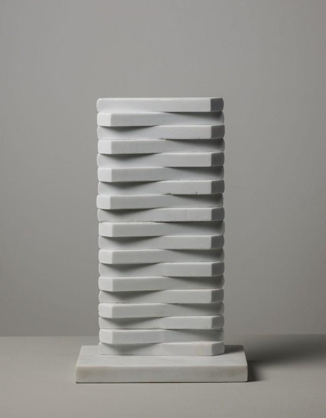 sculpture-abstraite-monochrome-02