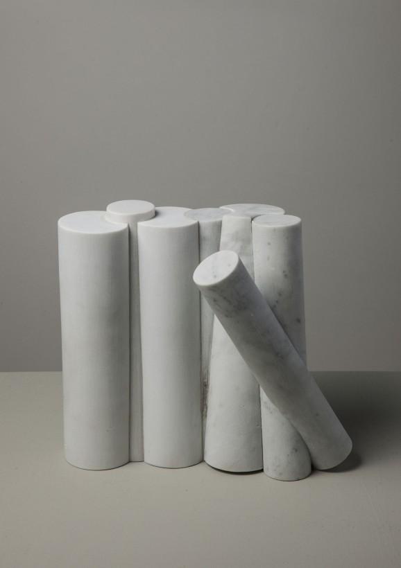 sculpture-abstraite-monochrome-03