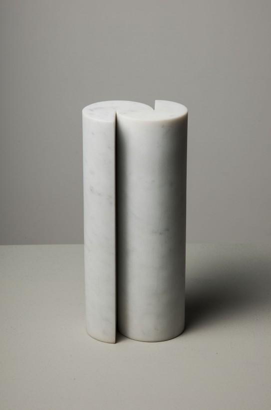 sculpture-abstraite-monochrome-04