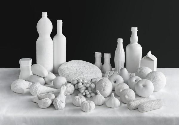 sculpture-nourriture-gilboa-01