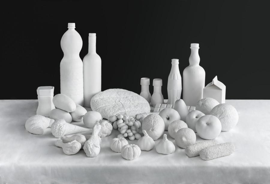 sculpture-nourriture-gilboa-03