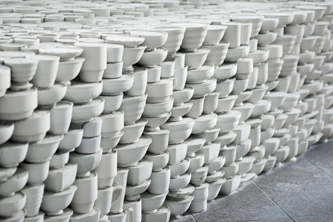 sol-vaiselle-porcelaine-05