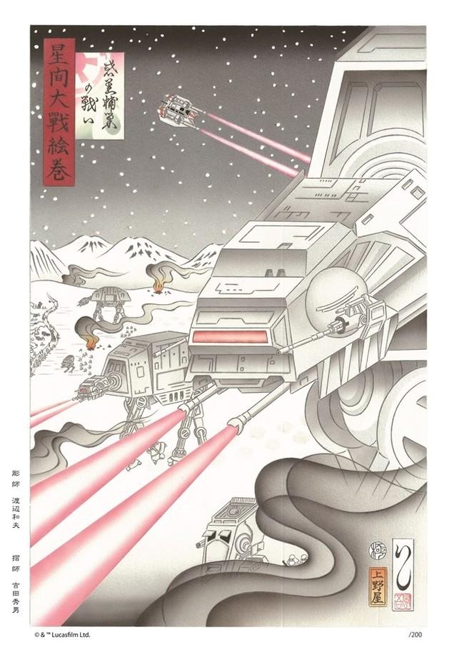 star-wars-estampe-japon-03