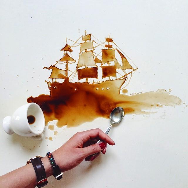 tache-cafe-dessin-01
